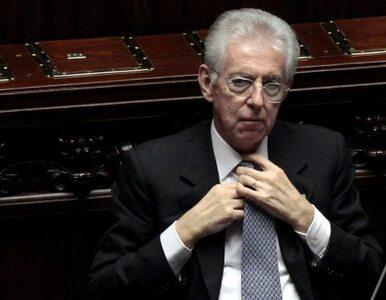 """""""Podążajmy drogą Havla"""". Premier Włoch składa kondolencje Czechom"""