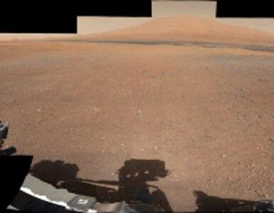 Misja na Marsa? Problemem jest... senność astronautów