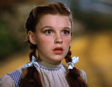 """Będzie reboot """"Czarnoksiężnika z Oz"""". Wyreżyseruje go autorka chwalonego..."""