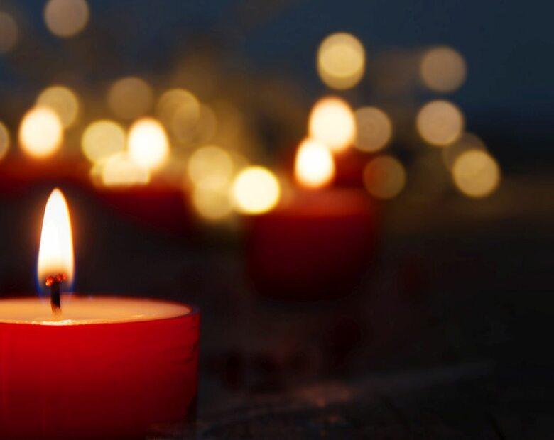 Zmarł Antoni Pszoniak. Aktor miał 87 lat