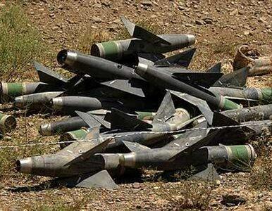 40 zabitych w Basrze, 15 w Bagdadzie