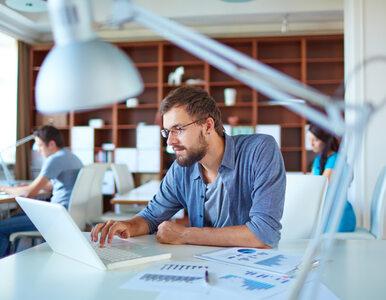 e-Pionier: nietypowe wsparcie dla e-biznesu