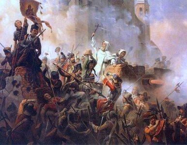 Szwedzi odstępują od oblężenia Jasnej Góry. Obrona klasztoru stała się...