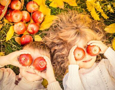 5 naturalnych sposobów na wzmocnienie odporności jesienią. O czym warto...