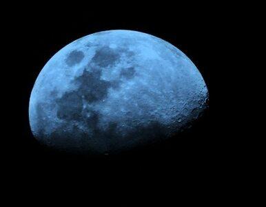 W marcu patrz w niebo i obserwuj planety