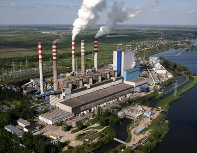 Druga elektrownia jądrowa może stanąć w Wielkopolsce. Premier Morawiecki...