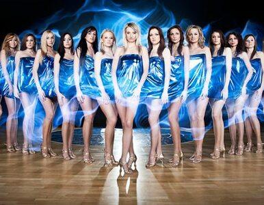 Cheerleaderki z Gdyni walczą o finał Euroligi. Ty też możesz im pomóc