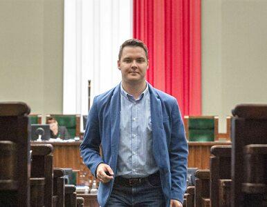 Nowy doradca prezydenta Dudy wycofuje się z krytyki Kaczyńskiego....