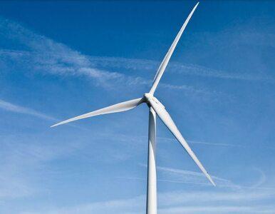 Energetyczna rewolucja