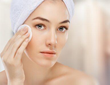 Jak prawidłowo oczyszczać twarz? Sprawdź, czy robisz to dobrze