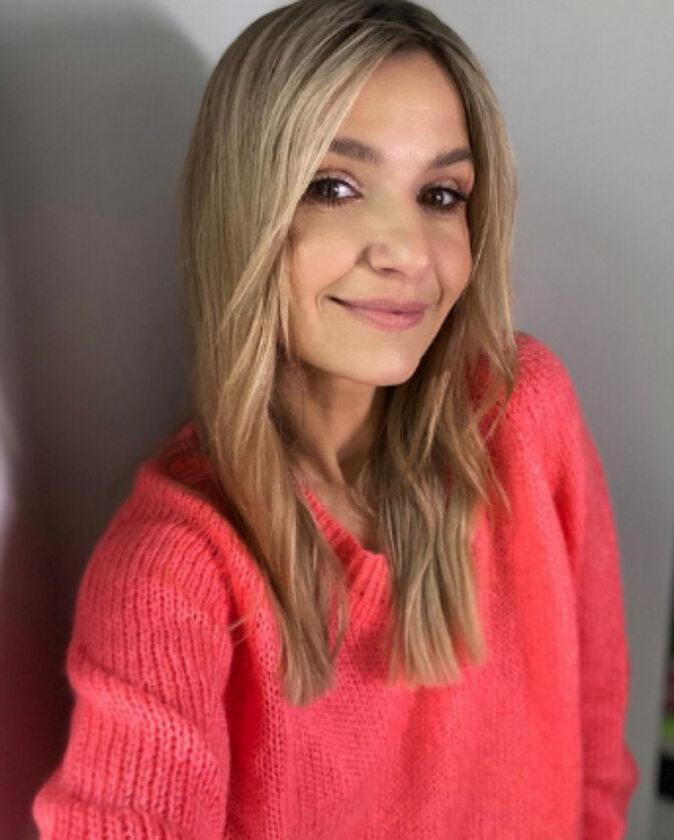 Joanna Koroniewska-Dowbor