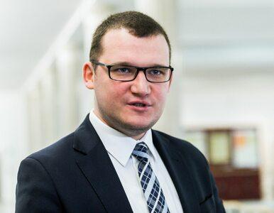 """Zdrojewski we """"Wprost"""" o podwyżce wieku emerytalnego. Szefernaker..."""