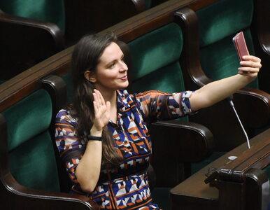 Oto posłowie IX kadencji Sejmu. Polityczni debiutanci przeszli szkolenie