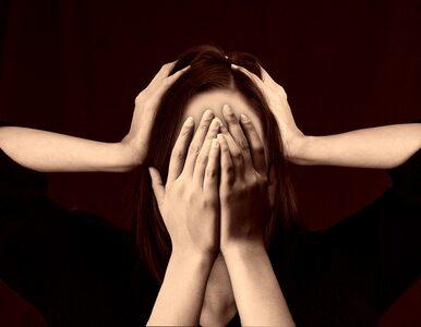 Pacjenci cierpiący na migrenę przewlekłą apelują o refundację...