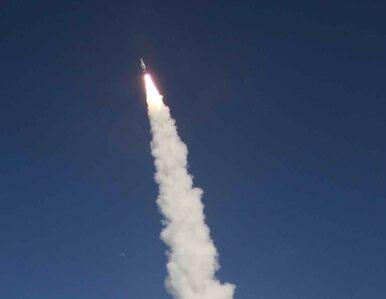 Senat zgadza się na amerykańskie rakiety w Polsce