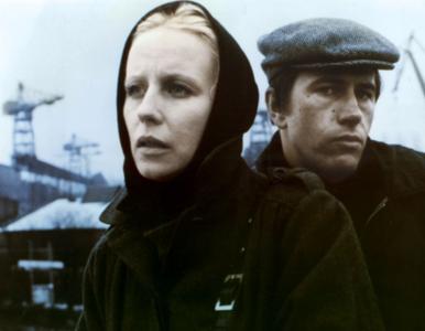 QUIZ. 10 najlepszych filmów z Krystyną Jandą. Czy uda Ci się rozpoznać...