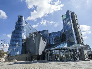 """""""DGP"""": TVP chce się zadłużyć na 800 milionów złotych """"pod zastaw""""..."""