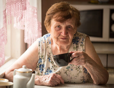 Dom starców albo… Czy polski senior ma alternatywę?