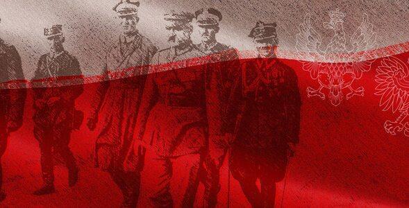 Uważasz, że znasz historię odzyskania niepodległości przez Polskę?...