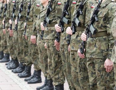 Tragedia w kompleksie wojskowym w Orzyszu. Zginął cywil