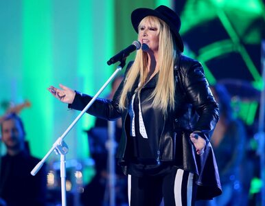 Maryla Rodowicz żali się, nie ma pieniędzy na wydanie nowej płyty