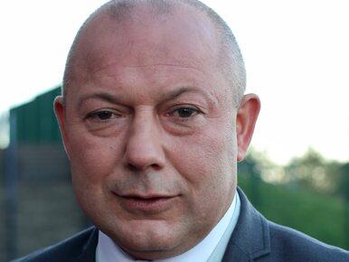Ekspert Polsatu odsunięty od komentowania meczów. Powodem krytyczne...