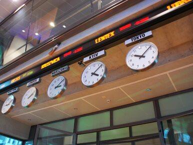 Polska zostanie uznana za rynek rozwinięty? FTSE rozważa taki ruch