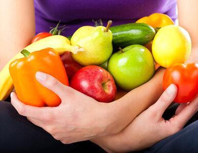 Dieta wolumetryczna – czy pozwala schudnąć?