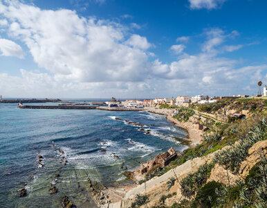 Planujesz wakacje w Hiszpanii? Te 12 miejsc koniecznie musisz odwiedzić!