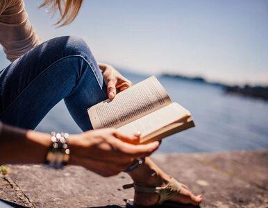 Nowości książkowe. Leszek Bugajski poleca cztery powieści z czterech...
