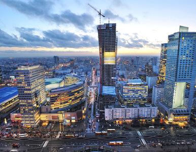 """""""FT"""": Szczyt NATO w Warszawie to egzamin, który Zachód musi zdać"""