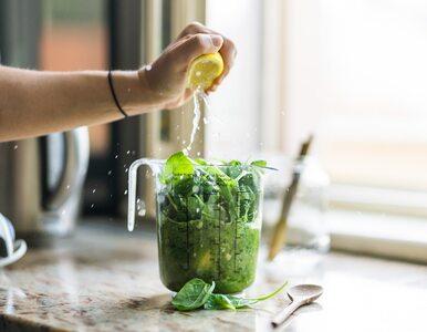 Składniki odżywcze w mikroalgach. Przyjazna dla środowiska alternatywa...
