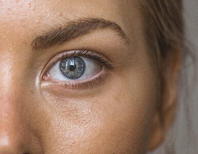 Jak dziedziczymy kolor oczu? Naukowcy: Nie jest to takie proste!