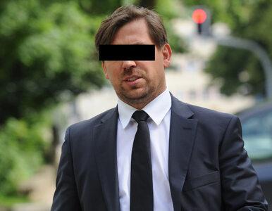 """Białystok. """"Agent Tomek"""" z zakazem opuszczania kraju"""
