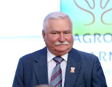 """Wałęsa weźmie udział w manifestacji KOD? """"To nie jest jeszcze czas na..."""