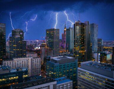 Tropikalne noce cię wykańczają? Ekspert: Będzie gorzej