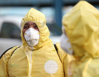 Stan epidemii w Polsce. Na czym polega i jakie ograniczenia wprowadza?