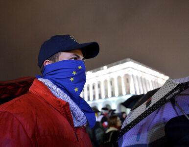 """Szczyt Ukrainy i UE przełożony. """"To pragmatyczne rozwiązanie"""""""