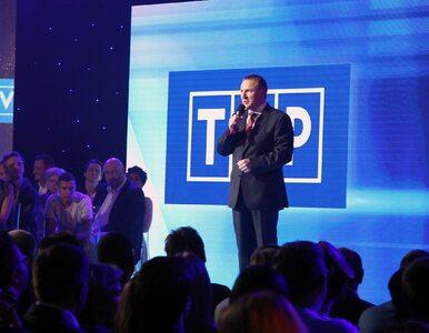 RPO chce wyjaśnień od prezesa Kurskiego. Chodzi o transmisję procesu ws....