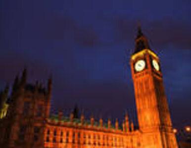 Wielka Brytania: rząd przejął Lloyds Banking Grup