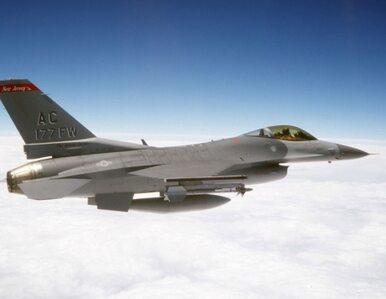 """NATO podzielone w sprawie interwencji w Libii. Turcja mówi: """"nie"""""""