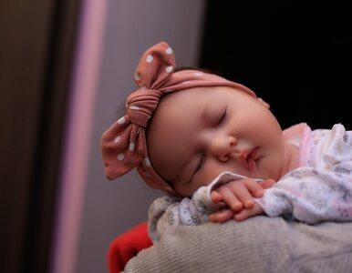Bujaczek nie wspomaga rozwoju dziecka. Jeśli masz go w domu, nie panikuj