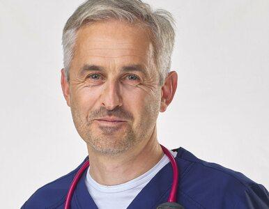 Dr Feleszko: Trzecia dawka szczepionki? Będę pierwszy, który się zgłosi