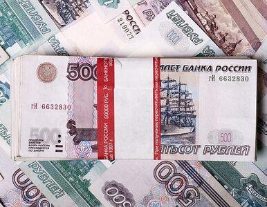 Kara za wulgaryzmy. Rosjanie nie będą przeklinali w mediach