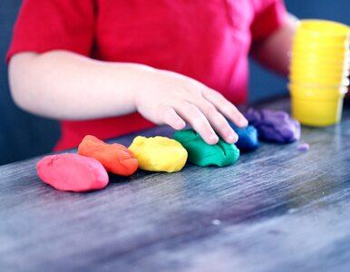 Astma u dzieci – objawem nie zawsze jest kaszel