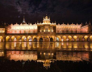CNN zachwyca się Bożym Narodzeniem w Krakowie