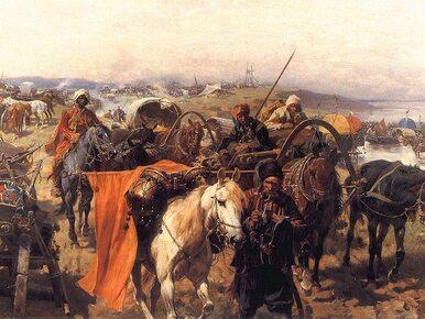 Ochmatów, czyli niewykorzystane zwycięstwo nad Kozakami