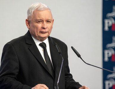 Sondaż: PiS deklasuje rywali, słaby wynik Kukiz'15