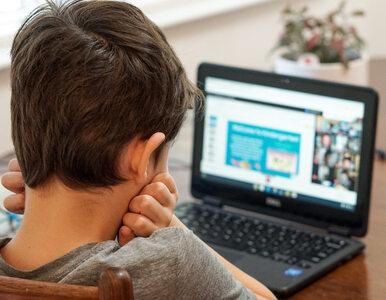 Będzie terapia psychologiczna dla dzieci online i przez telefon
