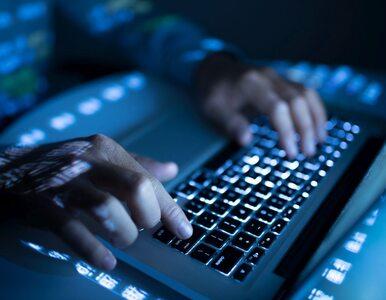 Uzależnienie od cyberseksu. Jak sobie z nim poradzić?